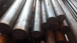imalat çelikleri